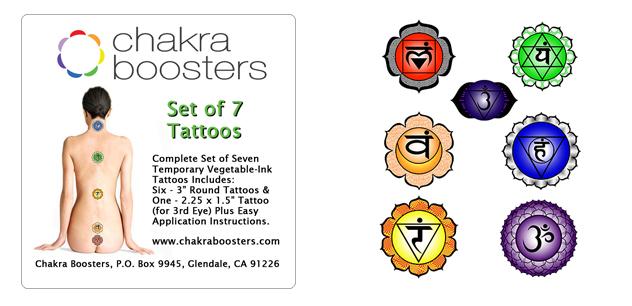 Healing Symbols Tattoos Healing Tattoos Are Not