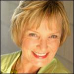Jacqueline Hayward - CA